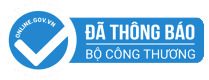 bocongthuong.png